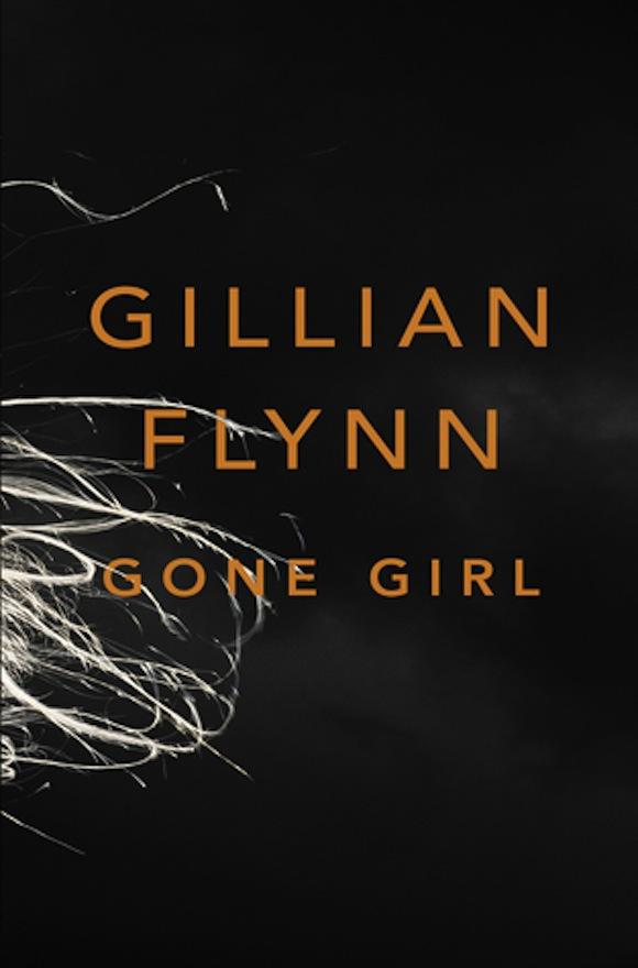 gone-girl-gillian-flynn Top 20 Selling Books I've ever read in 2013