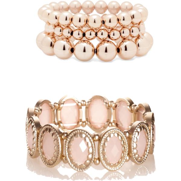 jewelry-qw Top Jewelry Trends That will Amaze YOU!