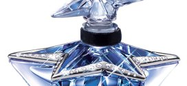 Gorgeous Collection of Perfumes That You Did Not See or Smell Before
