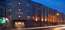 Camden Court Hotel Review