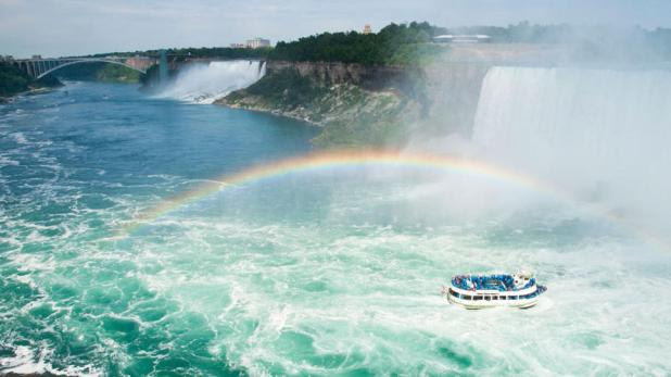 niagara-falls-tour_966x543 Top 10 Places to Visit Next Year!