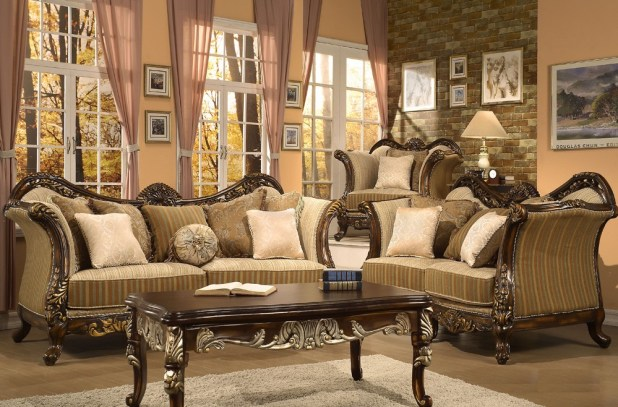 santorini_sofa__set Stunning And Contemporary Victorian Decorating Ideas