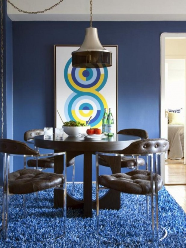 Contemporary-dining-room-sets-91 Discover the Furniture Trends for 2014
