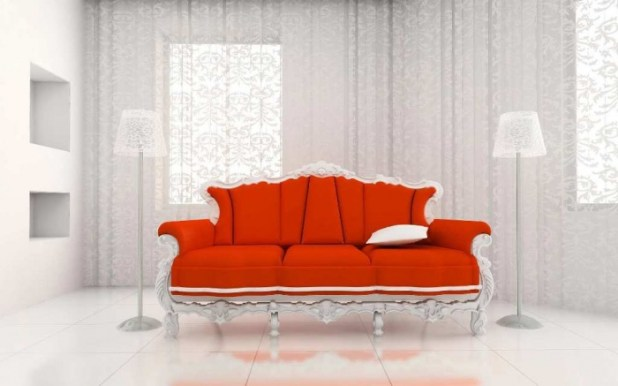 in Discover the Furniture Trends for 2014