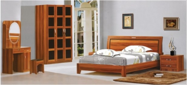 Wooden-Melamine-Home-Furniture-Bedroom-Furniture Discover the Furniture Trends for 2014