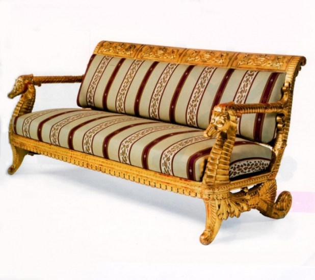 ancient Discover the Furniture Trends for 2014