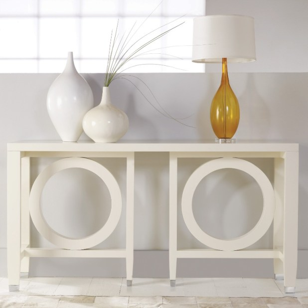 picplay Discover the Furniture Trends for 2014