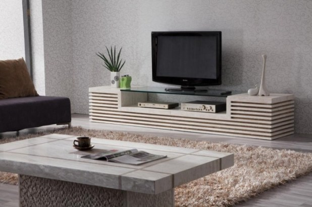 stone. Discover the 10 Uncoming Furniture Trends
