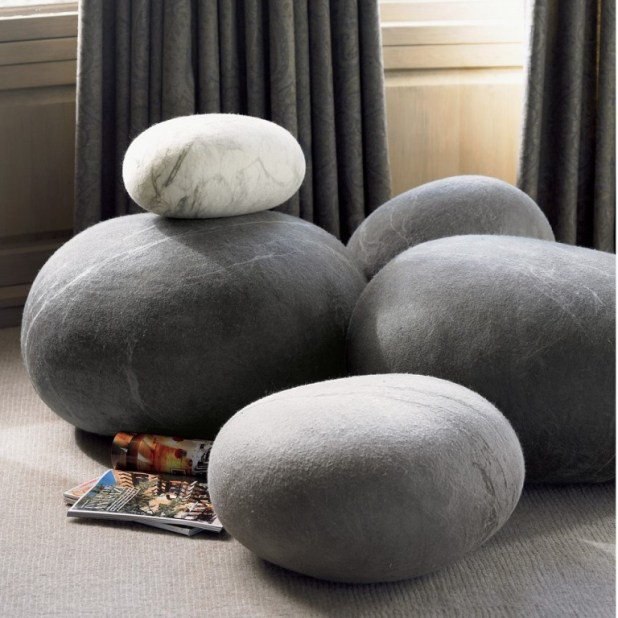 zm_feltwoolstones Discover the 10 Uncoming Furniture Trends