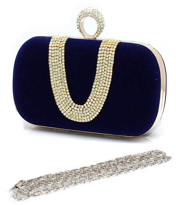 2013-Fashion-women-Clutch-Rings-Evening-Bag-crystal-dimond-Clutch-evening-bags-party-bag-with-shoulder