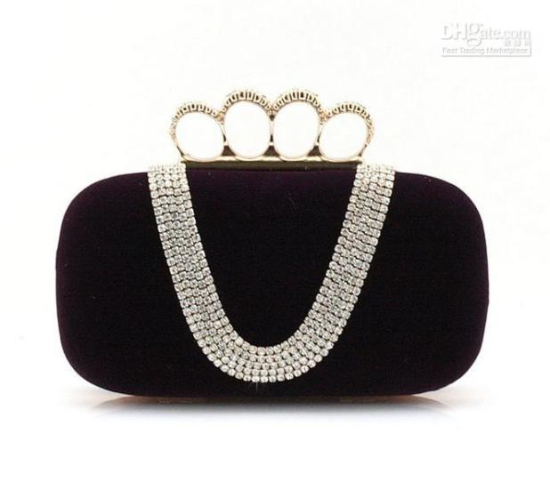 2013-new-luxury-clutch-evening-bags-fashion