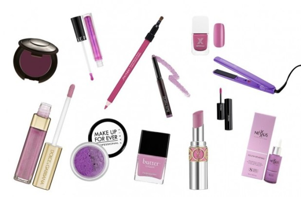 in What Are the Latest Beauty Trends for 2014?