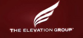 The Elevation Group for a Better Financial Future