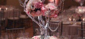 25 Breathtaking Wedding Centerpieces in 2014