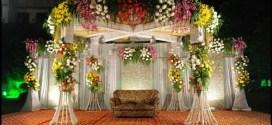 outdoor-wedding-decorations-ideas