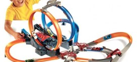 2014 Hot Wheels Cars Commercial