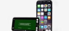 Copy of iPhone 7 (2)