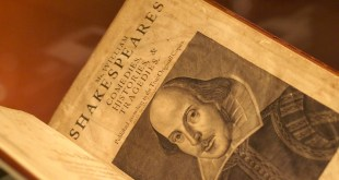 Top 10 Best Shakespearean Plays