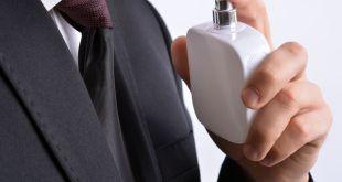 5 Best-Selling Men Perfumes