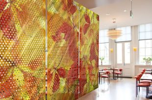 perforated metal sheet ideas (47)