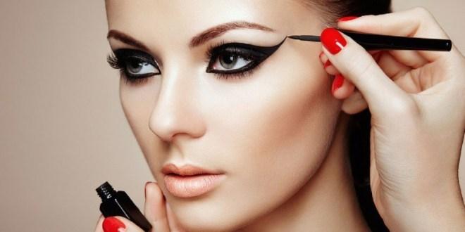 make-up-trends-2017