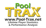 POV Pool on the Pool Trax website!