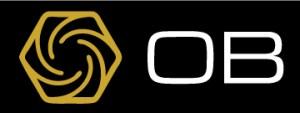 New OB Logo 2013 for black background jpeg