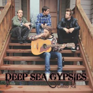 Deep Sea Gypsies