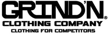 GRINDN Clothing Company