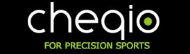 cheqio-logo (1) WEB