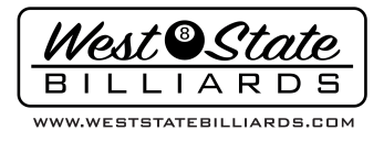 weststate_billiards_web-01