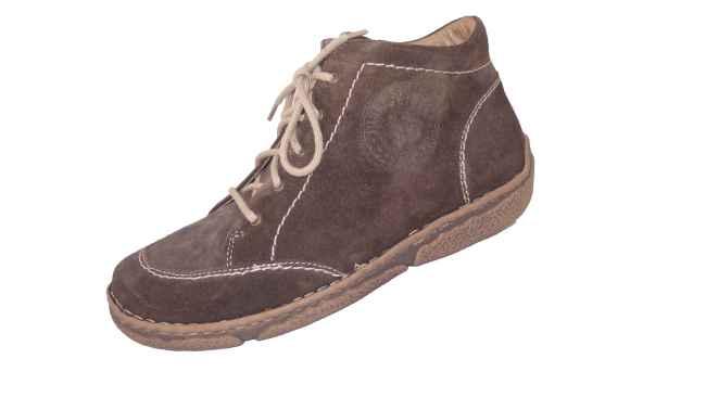 Neele Boot Moro