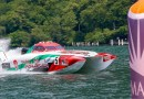 Third-placed Team Abu Dhabi 's Al-tayer And Al-mansoori Perfectly Placed To Challenge For Lugano Grand Prix Honours
