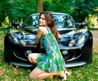 Affordable Sports Cars Power Clean Fuel System And Engine - Affordable sports cars for sale