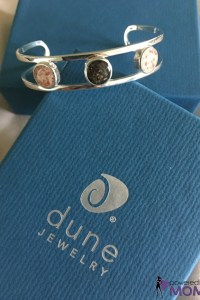 Possibilities are Endless with Dune Jewelry – Review