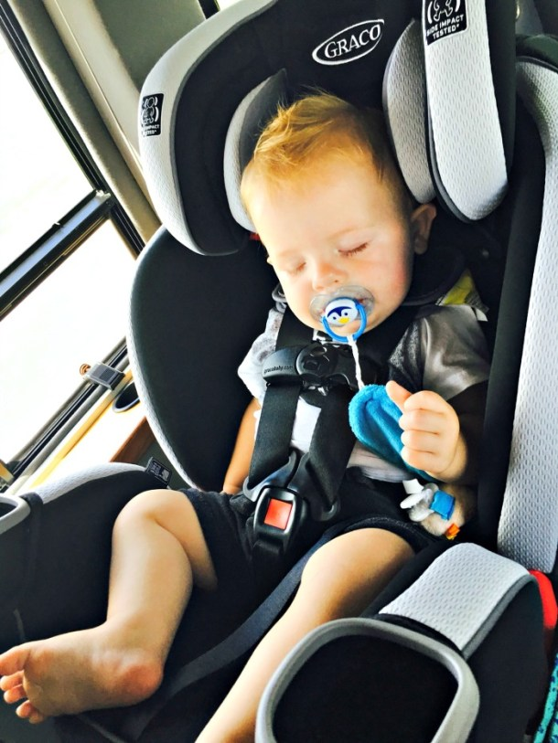 the graco 3 in 1 extend2fit 3 in 1 car seat is the bomb review. Black Bedroom Furniture Sets. Home Design Ideas
