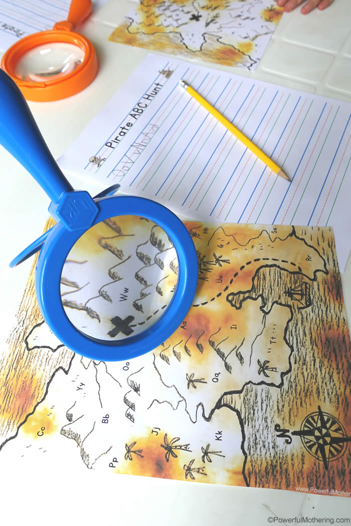 treasure map writing      4K Pictures   4K Pictures  Full HQ Wallpaper      Pirate Treasure Map Portrait Page Borders Portrait Page Borders Page  border border Writing Prompt You Find a Treasure Map Classroom Freebies  Writing