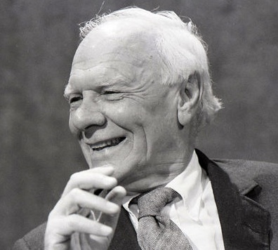 malcolm muggeridge great liberal death wish essay Washington — some 45 years ago, one of the era's great wits and finest writers, the englishman, malcolm muggeridge, wrote about the great liberal death wish.
