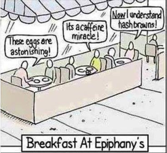 Breakfast Epiphany copy