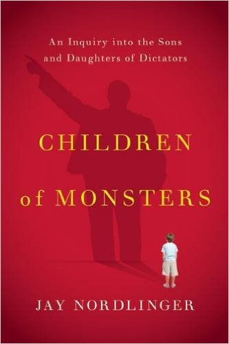 ChildrenofMonsters
