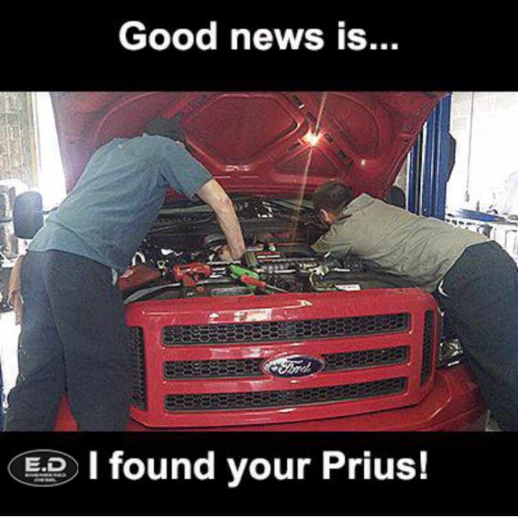 Found-Prius-copy.jpg?zoom=1.5&resize=580