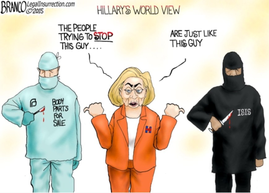 Hillary-World-View-copy.jpg?zoom=1.5&res