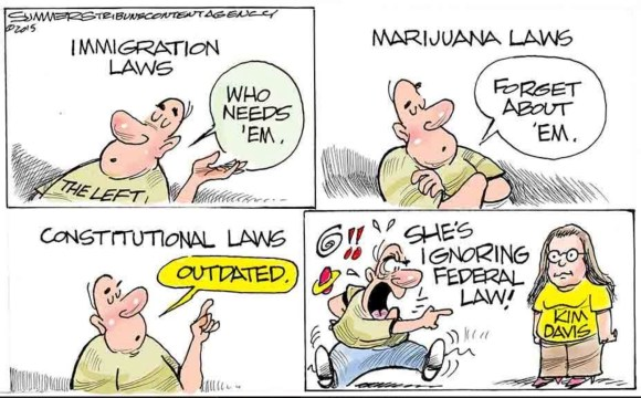 Selective Laws copy