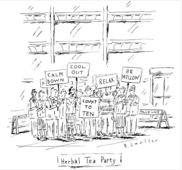 Herbal Tea Party copy