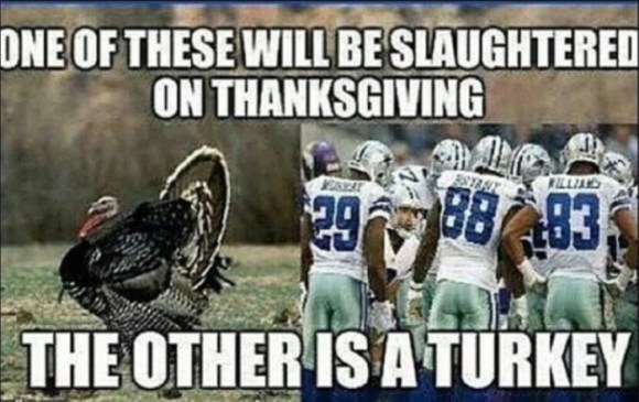 Cowboys Thanksgiving copy