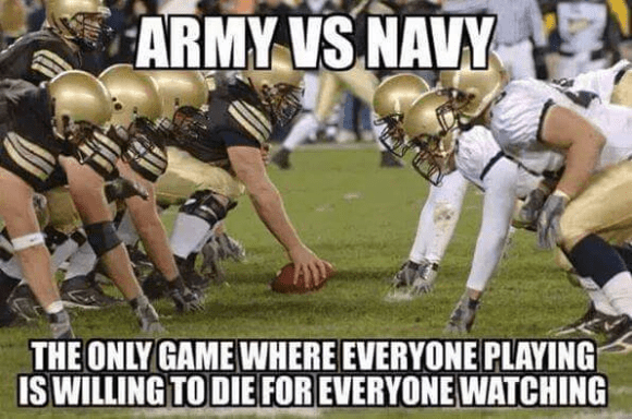 Army-v-Navy.png?zoom=1.5&resize=580%2C38