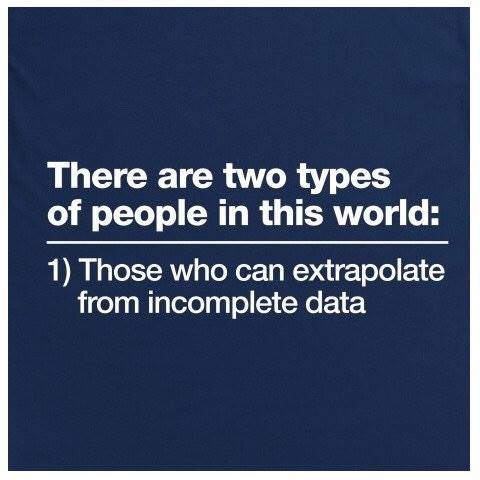 Two-Types.jpg?zoom=1.5&resize=480%2C480