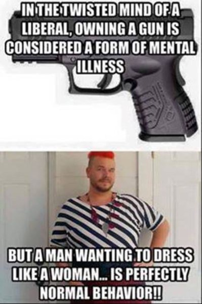 Guns vs Trans copy