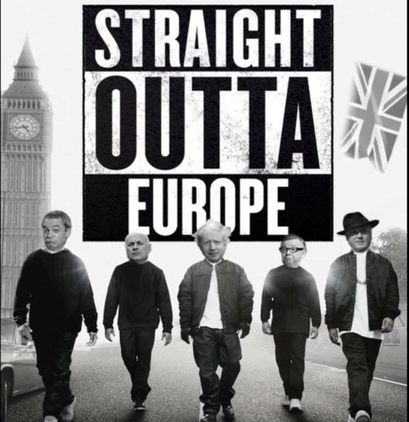 Traight Outta Europe copy