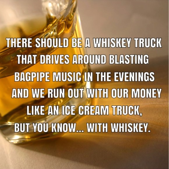 Whiskey Truck copy